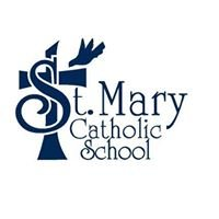St. Mary School BR