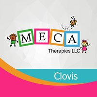 MECA Therapies - Clovis