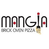 Mangia Brick Oven Pizza - Shrewsbury