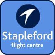 Stapleford Flight Centre (Official)