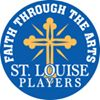St. Louise Players, La Grange Park, IL