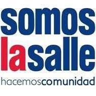 Escuela Liceo Juan XXIII, La Salle, Higüey