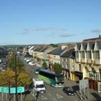 "Castleisland "" The Fashion Capital of Kerry """