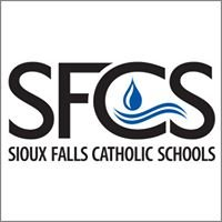 Sioux Falls Catholic Schools