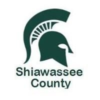 MSU Extension Shiawassee County