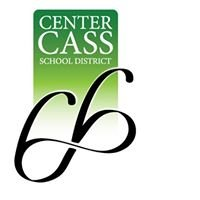 Center Cass School District 66