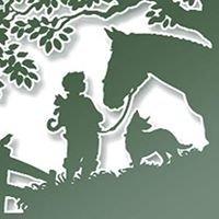 Greener Pastures Veterinary Service