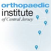 Orthopaedic Institute of Central Jersey