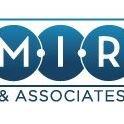 M.I.R & Associates Inc.