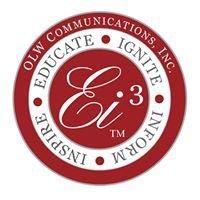 OLW Communications, Inc.