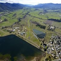 Mount Beauty Airport