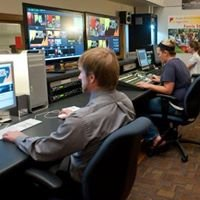 Television and Digital Media Production at Ferris State University