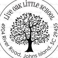 Live Oak Little School