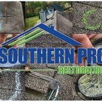 Southern Pro Restoration