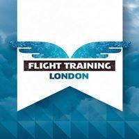 Flight Training London