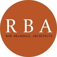 Rob Bramhall Architects Inc.