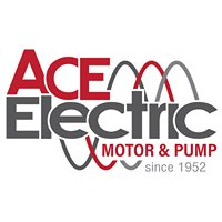 Ace Electric Motor & Pump Co.