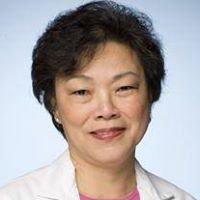 Dr. Jane Go - Coastal Healthcare