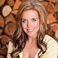 Tammy Purdy, Escape to Montana