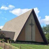 Christ Lutheran Church of Clarendon Hills