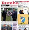 Rumbo Newspaper