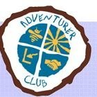 Hinsdale Eagles Adventurer Club