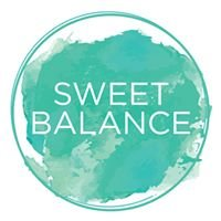 Sweet Balance Yoga Studio