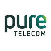 Pure Telecom Ireland