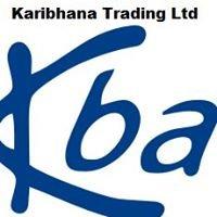Karibhana Trading Ltd