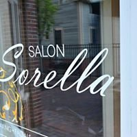 Salon Sorella