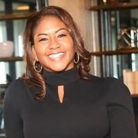A. RaeNee Sells Atlanta - Let's chat about Real Estate
