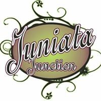 Juniata Junction Restaurant