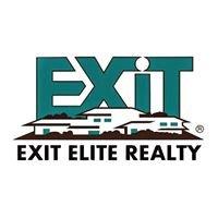 Exit Elite Realty
