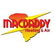 MacDaddy Heating and Air