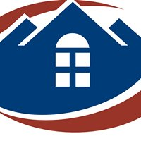Compass Closings & Title Services LLC