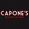 Capone's Restaurant Bar