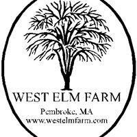 West Elm Farm