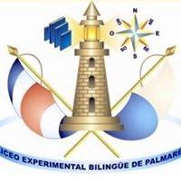 Colegio Bilingue de Palmares