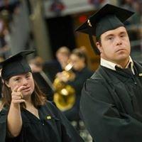 Inclusive Higher Education Kentucky