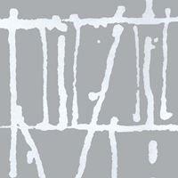 Schwartz/Silver Architects