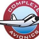 Complete Avionics