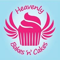 Heavenly Bakes n Cakes