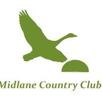 Midlane Country Club