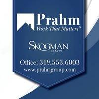 Prahm Group