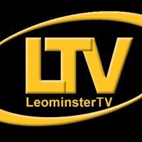 Leominster.TV
