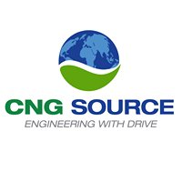 CNG SOURCE
