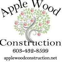 Apple Wood Construction, Inc/Apple Wood Kitchen & Bath, Inc