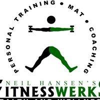 Fitness Werks