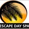Escape Day Spa