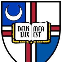 The Catholic University of America SON